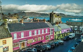 Mckevitts Hotel Carlingford