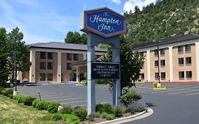 Hampton Inn Durango  United States