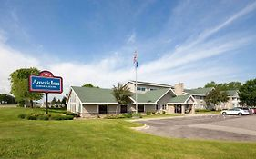 Americinn Northfield Mn