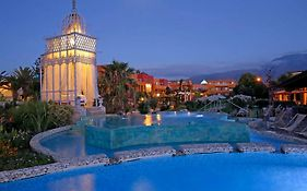 Kreta Orpheas Resort