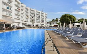 Continental Park Hotel Alcudia