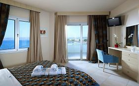 Molos Bay Hotel Chania