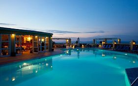 Daphne Holiday Club Hotel Chalkidiki