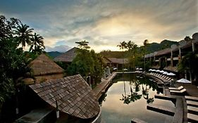 The Dewa Koh Chang 5*