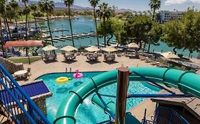 London Bridge Resort Lake Havasu Reviews