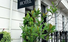 Sheriff Hotel London