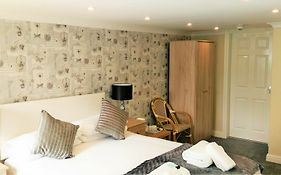 Winchmore Hotel Llandudno United Kingdom