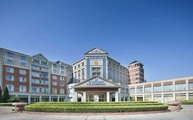 Loong Palace Hotel & Resort Beijing