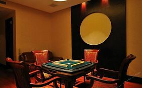 Fubang International Hotel Hangzhou