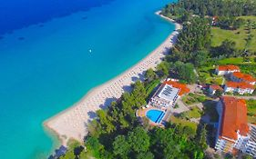 Alexander The Great Hotel Halkidiki