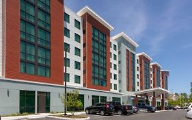 Marriott Virginia Beach Town Center