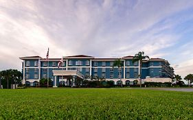 Chateau Elan Hotel And Conference Center Sebring Fl