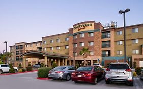 Marriott Victorville Ca