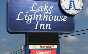 Lake Lighthouse Inn