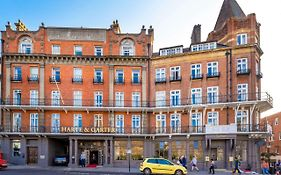 Harte & Garter Hotel & Spa Windsor