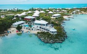 Neptune Villas Turks And Caicos