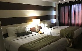 Beausejour Hotel Apartments Hotel Dorval
