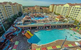 Westgate Town Center Resort & Spa Kissimmee