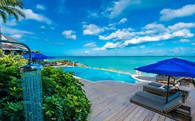 Cocobay Resort (antigua)