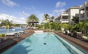 South Point Antigua Hotel