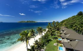 Matamanoa Island Resort Reviews