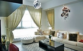 Breathtaking Spectacular 2 Bedroom Apartment In Palm Jumeirah