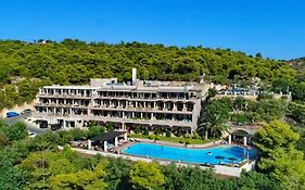 Royal Sun Hotel Chania