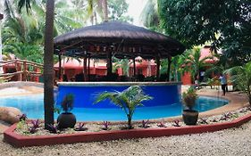 Panglao Chocolate Hills Resort