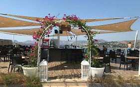 Riva Bodrum Resort- Adult Only +16