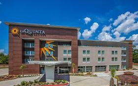 La Quinta Inn & Suites By Wyndham Houston East At Sheldon Rd