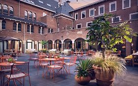 The Anthony Hotel Utrecht