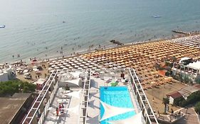 Hotel Marco Polo Caorle