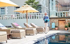 The Trevoyan Guesthouse Cape Town 4* South Africa