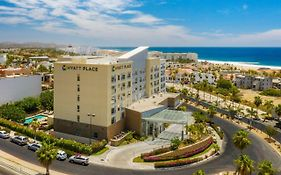Hyatt Place Los Cabos photos Exterior