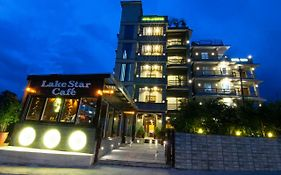 Lake Star Hotel Pokhara