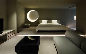 Screen Hotel Kyoto