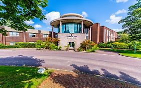 Britannia Daresbury Park Hotel & Spa Warrington