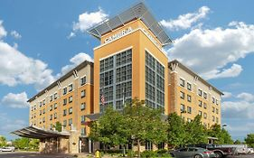 Cambria Suites Denver International Airport