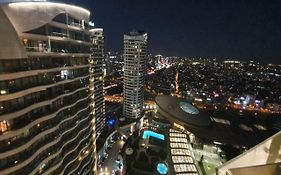Mall of Istanbul Hotel