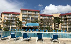 Divi Southwinds Beach Resort in Barbados