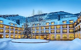 Grand Hyatt Vail photos Exterior