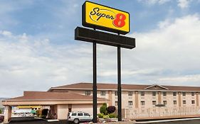 Super 8 Wenatchee Wa