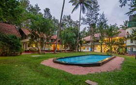 Orchid Resort Wayanad