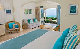 Cove Suites Antigua