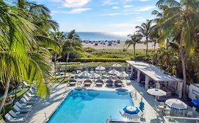 The Sagamore Hotel South Beach