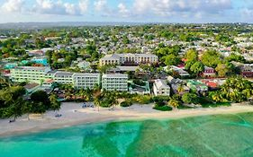 Barbados Marriott
