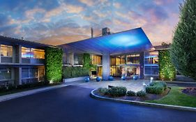J House Hotel Greenwich Ct