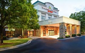 Springhill Suites by Marriott Atlanta Kennesaw