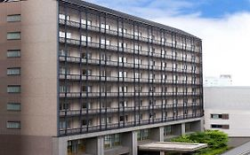 Hearton Hotel Kyoto photos Exterior