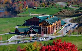 Hope Lake Lodge Reviews